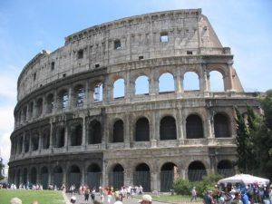 10 Things to Remember when Traveling in Italy