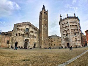 7 Awesome Places to Visit in Emilia Romagna
