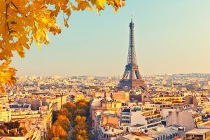 A Quick Introduction to French Etiquette for Travelers