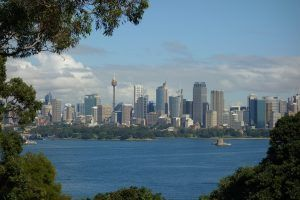 How to Spend 5 Days in Sydney