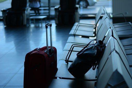 Dimensiones de maletas de mano para avión