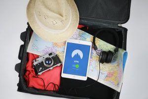 Mejores maletas para llevar a Europa
