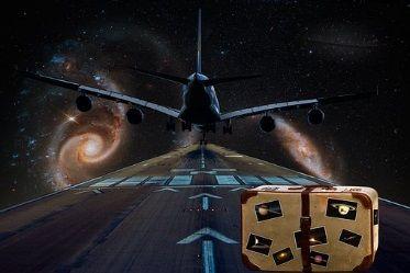 Las mejores maletas de viaje