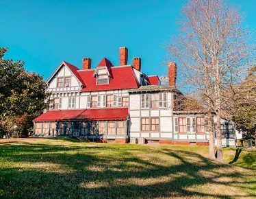What to Do in Cape May in One Day
