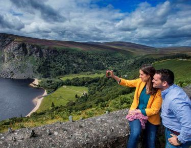 Unmissable Tourist Attractions to Visit in Ireland