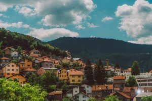 What You Need to Know Before Visiting Sarajevo