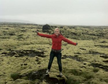 Iceland For KIDS! Tips and Activities