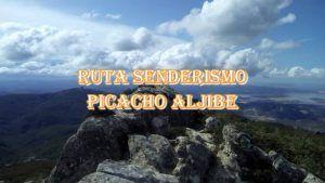 Picacho Aljibe
