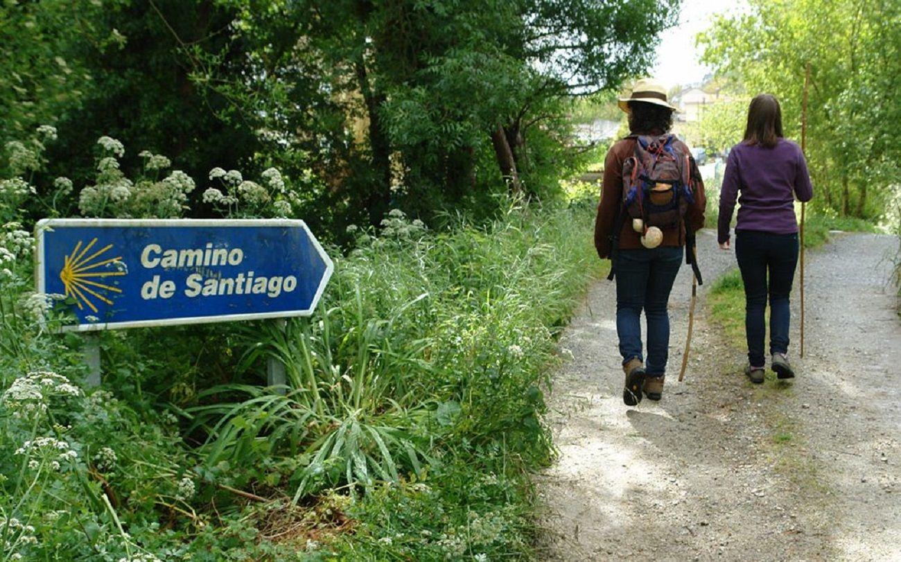 Excursiones con guía para el camino de santiago