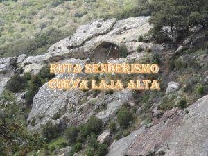 Laja Alta