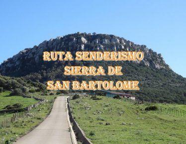 San Bartolo