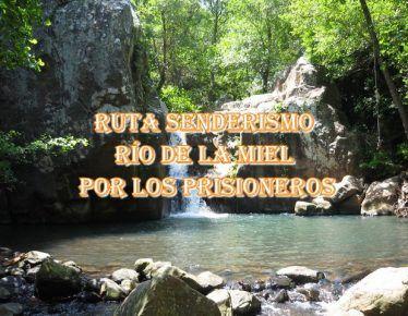 Río de la Miel por Los Prisioneros